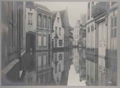 1A_Wieringstraat.JPG